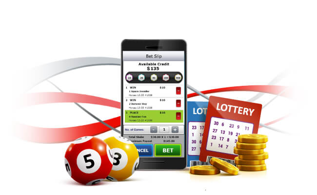Dusane Gaming offers customised Online Betting Software for Lottery Games like Keno, Lotto, Bingo etc.